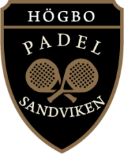 Högbo Padel | Just Play It
